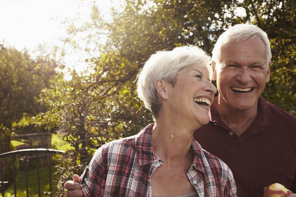 Four Tips to Keep Your Heart Healthy