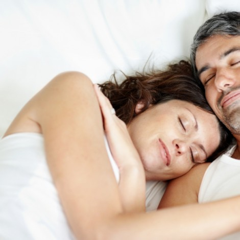 4 Tips for Sound Sleeping As You Age