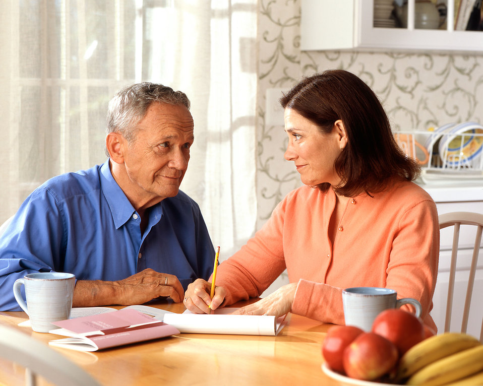 What You Need to Know About Medicare's General Enrollment Period