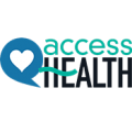 access-health-small