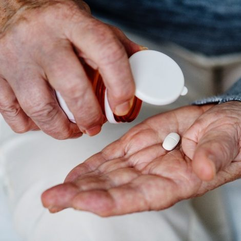 Here's What You Need to Know About the 2019 Changes to Medicare Part D Coverage