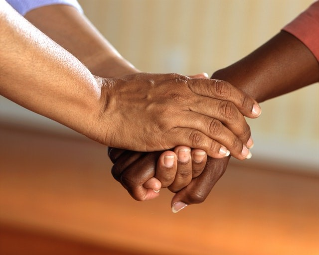 5 New Year's Resolutions for Family Caregivers